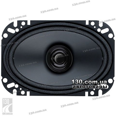 Car speaker Boss Audio Systems BRS46