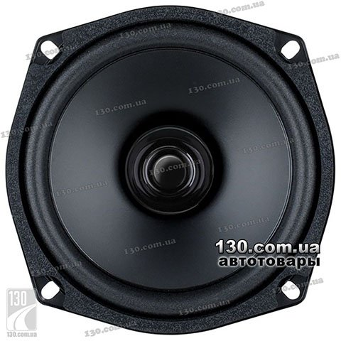 Car speaker Boss Audio Systems BRS52