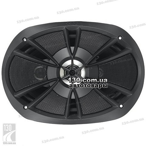 Car speaker Boss Audio Systems CER694 Chaos Erupt