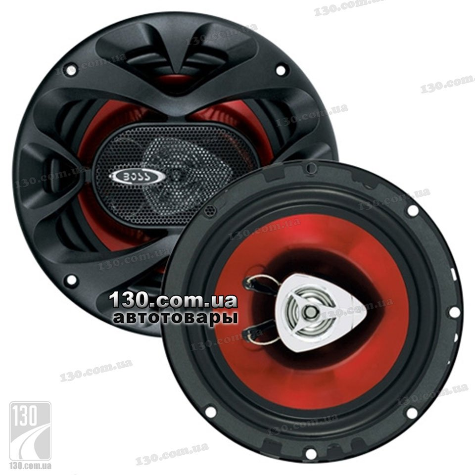 Car Speaker Boss Audio Systems Ch6930 Chaos Exxtreme as well Pioneer SACD PD D6MK2 furthermore 181400076722 as well Car Speaker Boss Audio Systems Ch6500 Chaos Exxtreme likewise Fula Loggor. on teac electronics