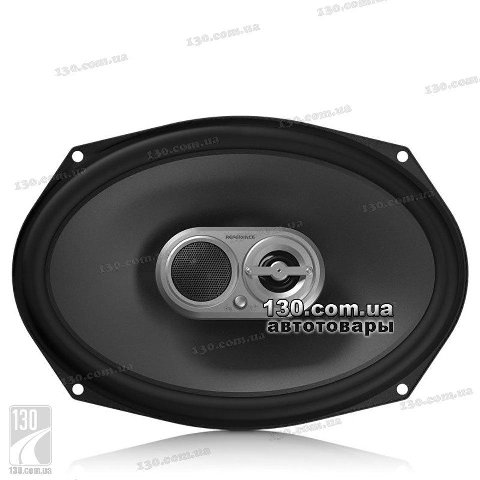 Infinity Ref9603ix Buy Car Speaker