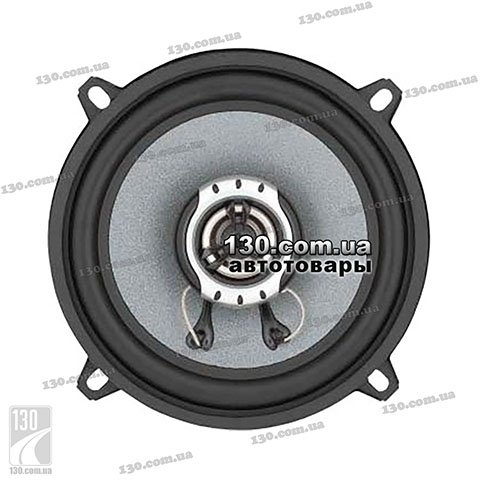 Car speaker Phantom RS-132 SL