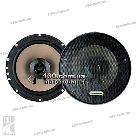 Car speaker Phantom TS-1622