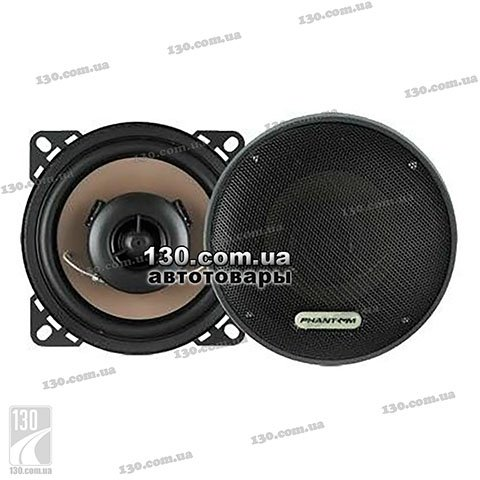 Car speaker Phantom TS-5423