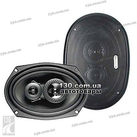 Car speaker Phantom TS-6936