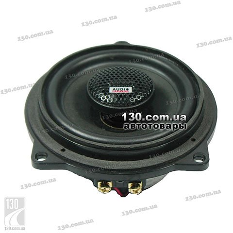 Car speaker Audio System CO 100 BMW for BMW