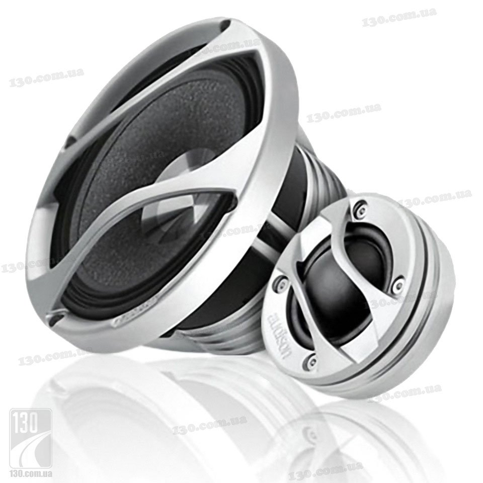 audison thesis speakers price Car audio speakers audison for vehicle car audio speakers audison buy in kiev (ukraine): reviews, descriptions, specifications, photos, best price and delivery | 130comua ☎ 0–800–800–130.