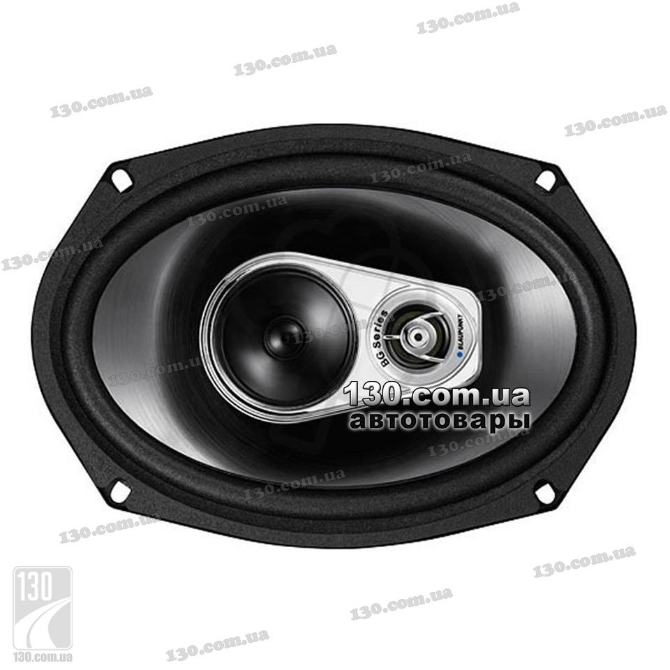 6ft Premium mm Stereo Male to mm Stereo. - m
