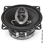 Car speaker Calcell CB-404 BST