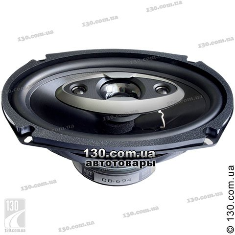 Car speaker Calcell CB-694 BST