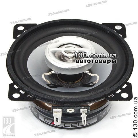 Car speaker Calcell CP-402 POP