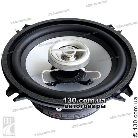 Car speaker Calcell CP-502 POP