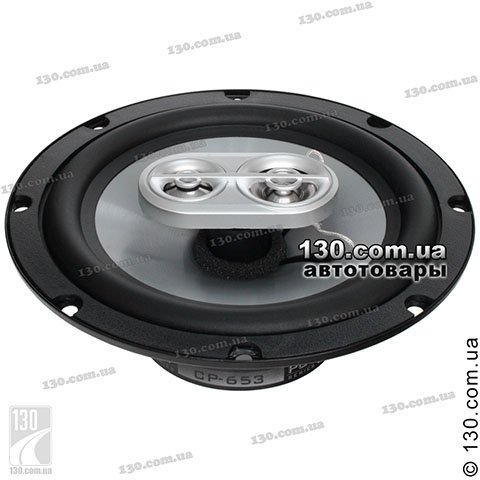 Car speaker Calcell CP-653 POP