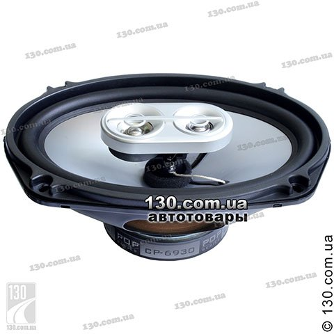Car speaker Calcell CP-6930 POP