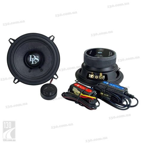 DLS B5A Performance — buy car speaker