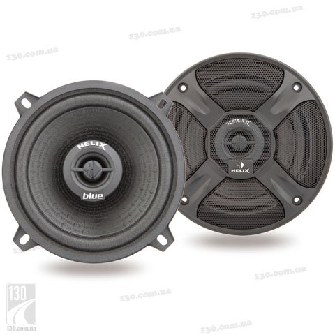 Car speaker Helix B 5X Blue