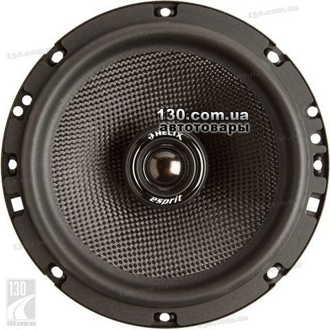 Helix E 6X Esprit — buy car speaker