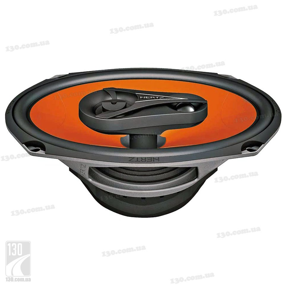 x car speakers