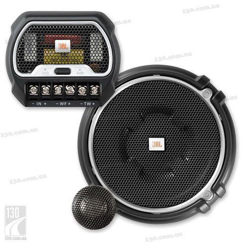 JBL GTO508C — buy car speaker