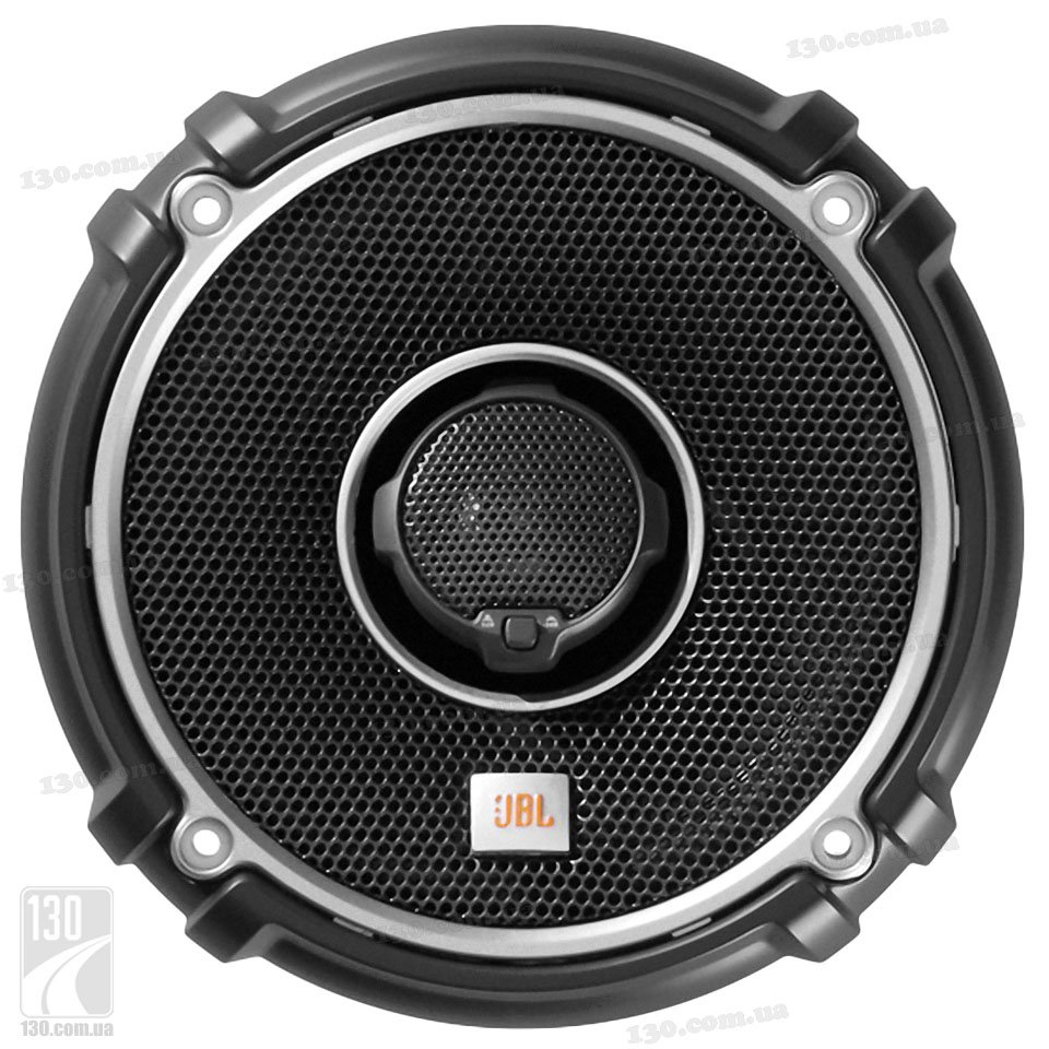 Car Subwoofer Jbl Gt5 1204bp together with DOWELL AIRCOOLER ARC70 W 7B47 7DIONIZER 7 5L in addition Car Speakers Jbl Gto528 besides Logos Quiz besides Headphone  lifier HA 1 Images. on teac electronics