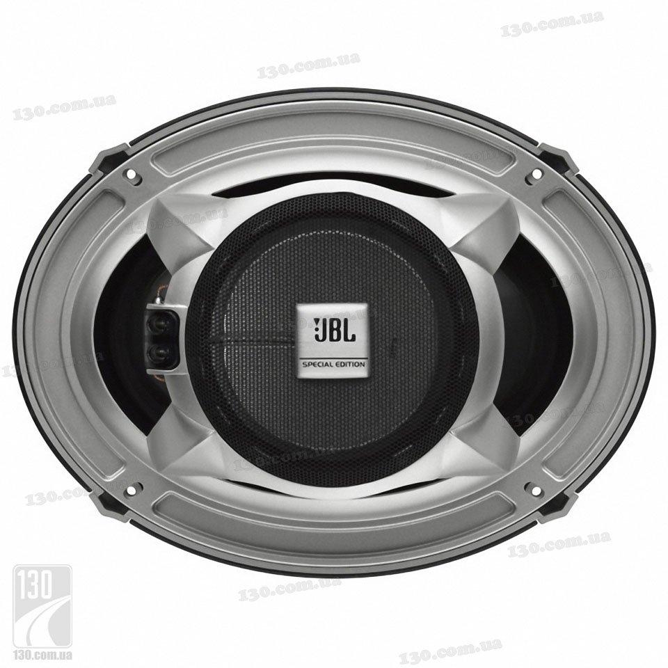 jbl t696 limited buy car speaker rh 130 com ua