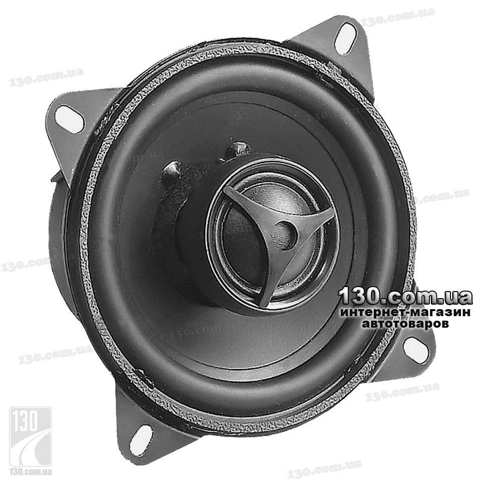 Car speaker Morel Tempo Coax 4