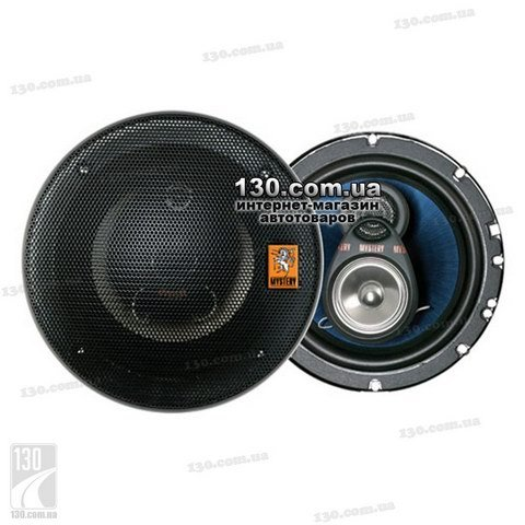 Mystery MC-643 Calypso — buy car speaker