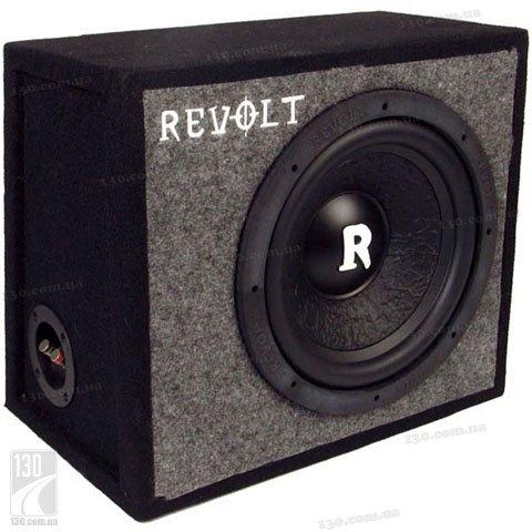 Audio art -