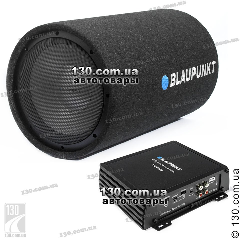 rockford fosgate tube with Car Subwoofer Blaupunkt Basspack 2011 Tube on Kenwood 4 Channel Car   Wiring Diagrams as well 612 The Official Fiesta ST Wheels Thread together with  in addition 1015 Need To Remove Interior Light Unit  need Help additionally 15410 Focus RS And ST At SEMA 2017.