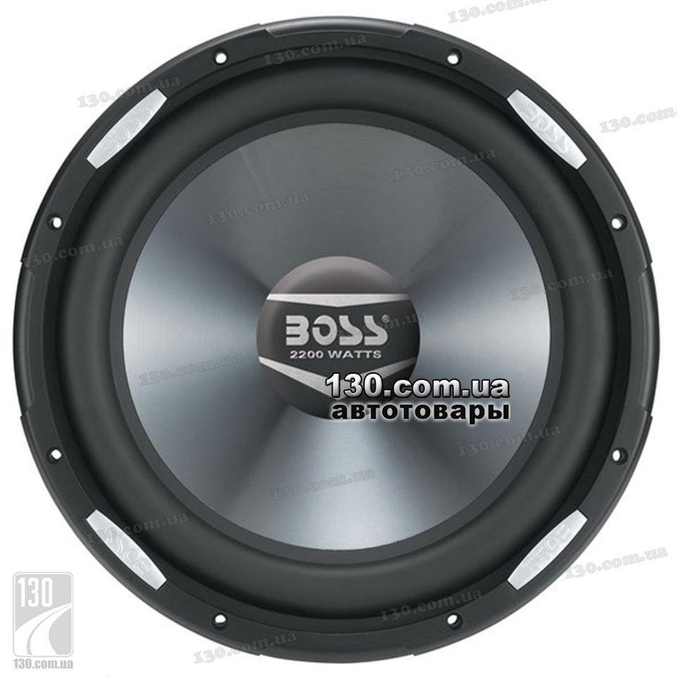 bose sounddock portable cover valet parts