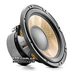 Car subwoofer Focal Performance P25F