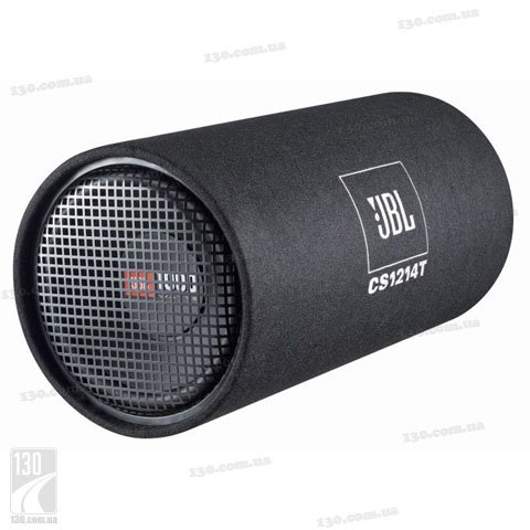 JBL CS1214T — buy car subwoofer