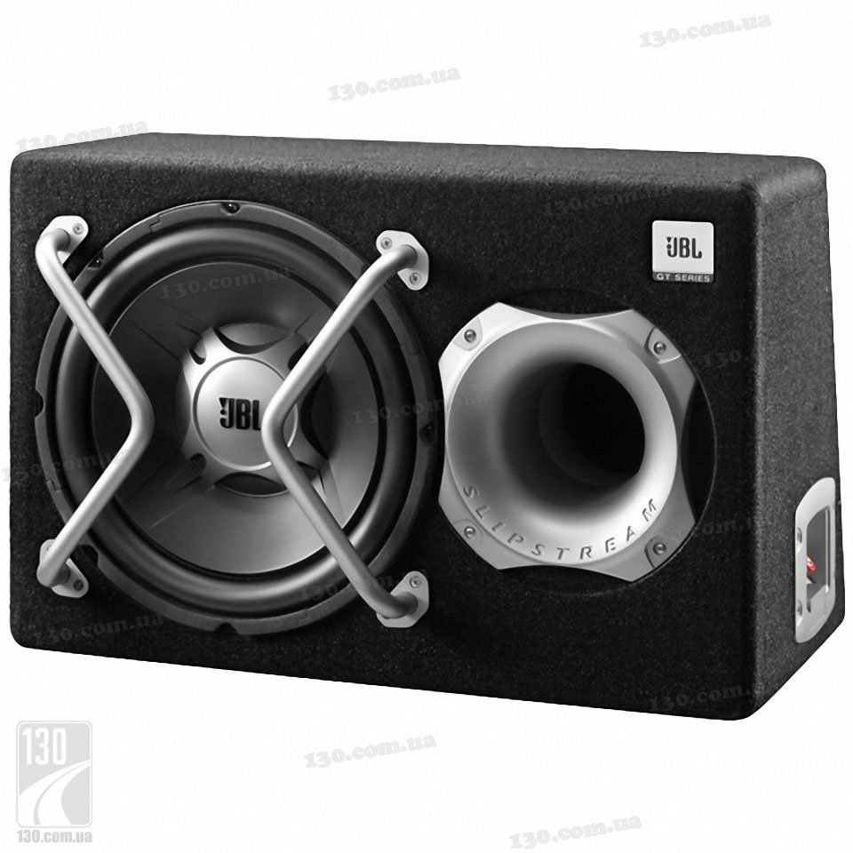 171901047849 moreover Watch in addition Product m Jbl Cs12 Bx12 p 23109 besides 188 Abarth in addition Skoda Felicia 1 6mpi By Iwan A794069. on blaupunkt 12 subwoofer