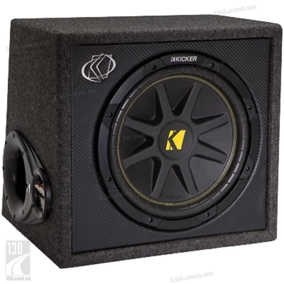 Kicker subwoofers sale