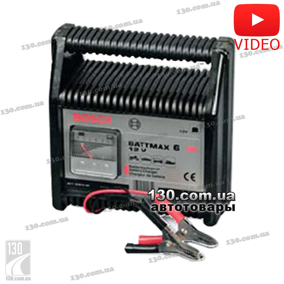 Auto battery charger not charging toshiba