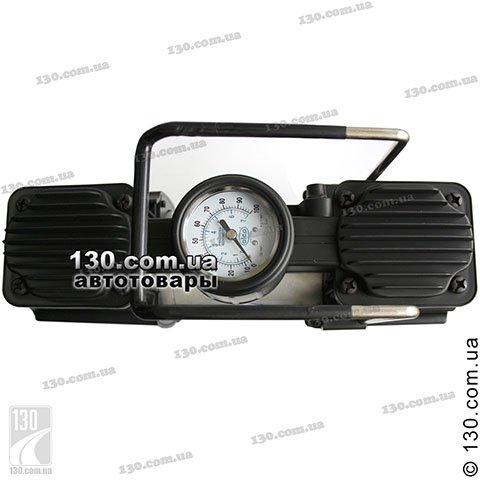 Автомобильный компрессор Alca 227 000