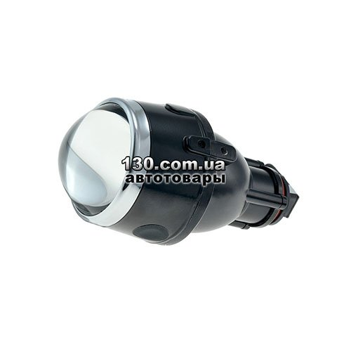 "Cyclon BF-2.5"" H11 6000 K Standart — buy bixenon Car Lens"