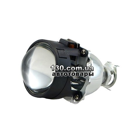 "Bixenon Car Lens Cyclon BL-2.5"" H1 Ultra Plus v2"