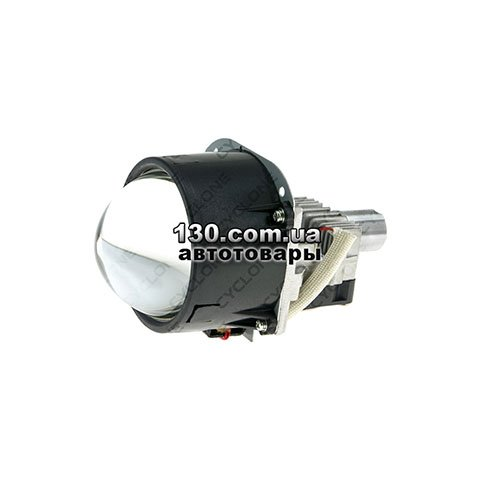 LED Light Lens Cyclon LED T1 3,0 3000 LM 5700 K
