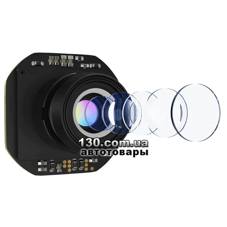 Камера для коптера спарк купить xiaomi mi 4k задешево в тамбов