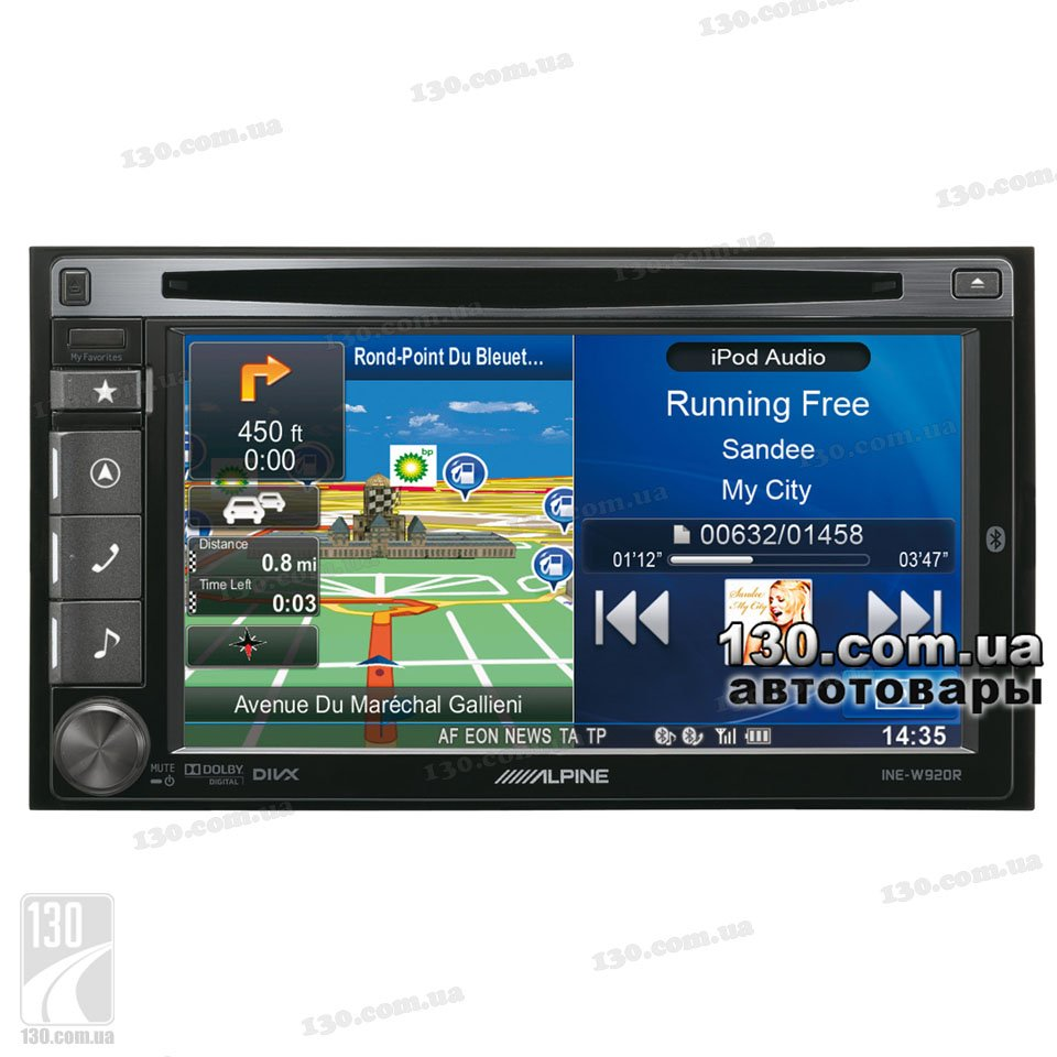 pioneer 50wx4 wiring diagram of a with Pioneer Deh P3900mp Wiring Diagram on Aftermarketradioinstall in addition Pioneer Car Stereo Wiring Diagram moreover D384977a0cf3ccb1aa6831d173235843 in addition Sony Cdx Gt710hd Wiring Diagram besides Alternator Wiring Ford F250 6 9 Diesel 1983.