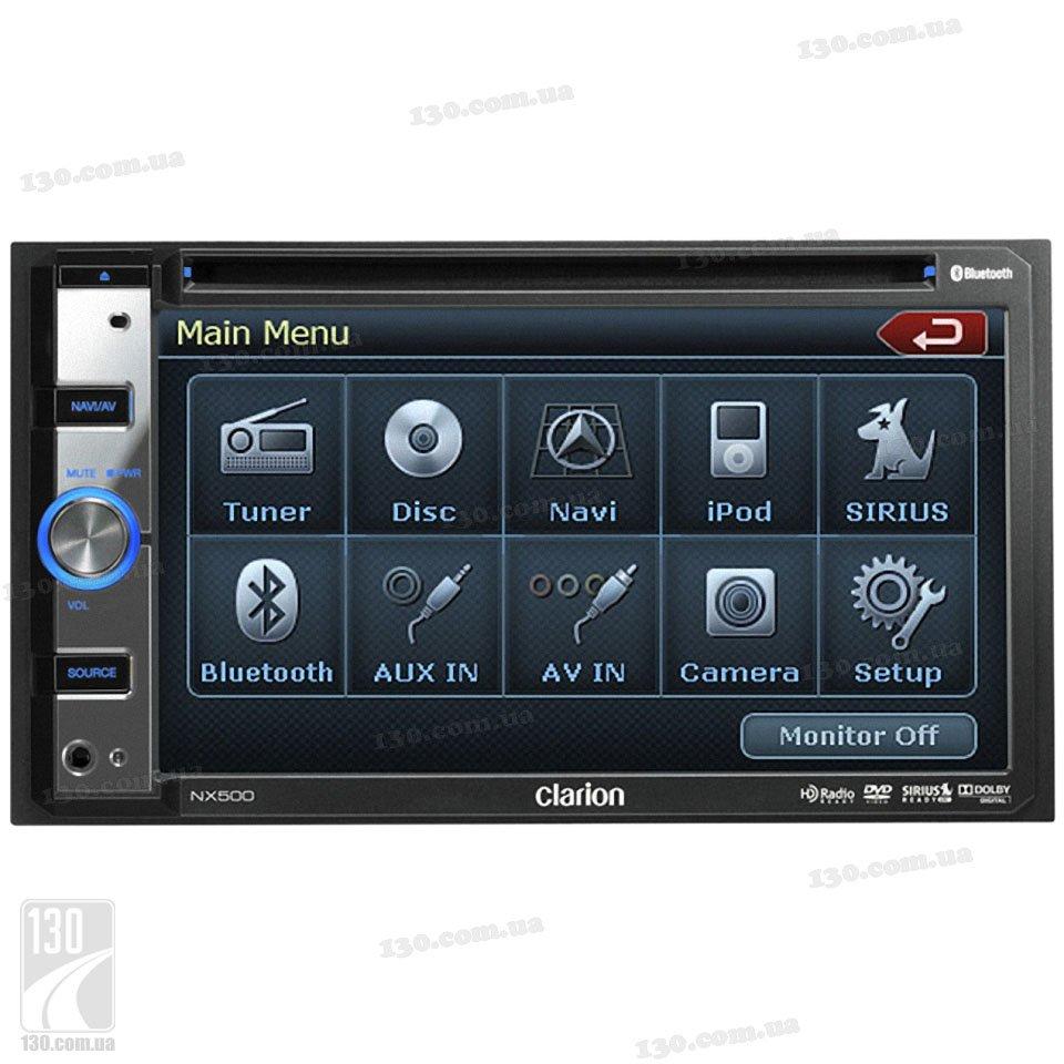 Best Electronics Инструкция