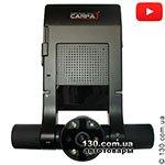 Как выбрать и купить видеорегистратор для автомобиля