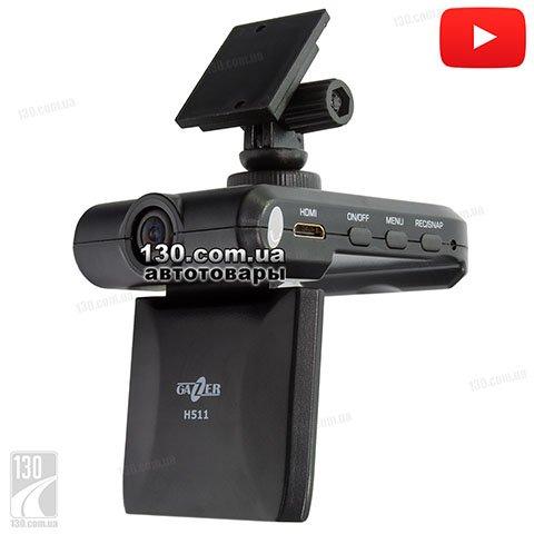 Видеорегистраторы: Вопрос-Ответ