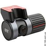 Как выбрать и купить автомобильный видеорегистратор?