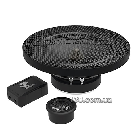 Car speaker Deaf Bonce Machete MC-6.2A