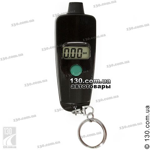 Digital manometer Mystery DT-106 Chameleon