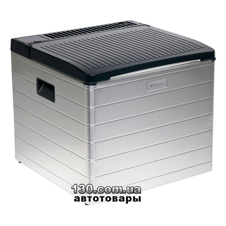 dometic combicool rc 2200 egp buy absorption car refrigerator rh 130 com ua