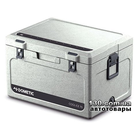 Thermobox Dometic Cool-Ice CI 70