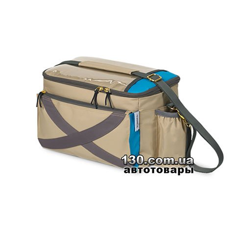 Thermobag Dometic FreshWay FW 10